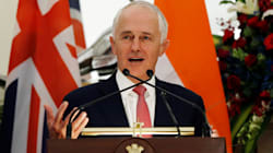 Australia Abolishes Visa Programme Used By Over 95,000 Foreign Workers, Mostly