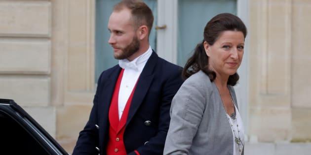 Après la canicule cet été, la ministre de la Santé Agnès Buzyn dévoilera sa réforme à la mi-septembre.