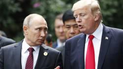 Putin spieghi bene a Trump come è diventato