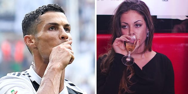 Non ci sono prove scomparse, nell'indagine su Cristiano Ronaldo