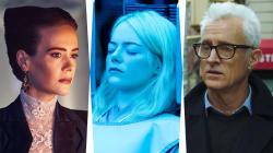 Les 10 nouvelles séries télé les plus attendues de la