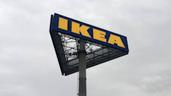 IKEA Apologises After Customer In Hyderabad Finds Caterpillar In