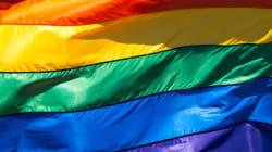26-D: el día de hace 40 años en que la homosexualidad dejó de ser ilegal en