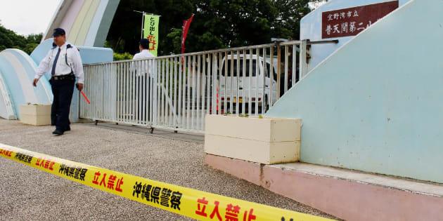Una mujer murió congelada tras pasar 15 años encerrada — Japón