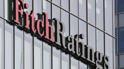 Fitch Downgrades South Africa's Credit Rating To