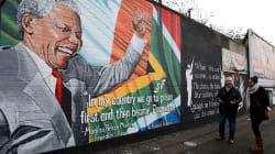 Nelson Mandela Foundation Calls On Jacob Zuma To Step