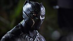 La suite de Black Panther est