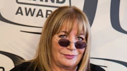 Actress, Director Penny Marshall Dead At
