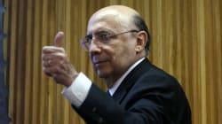 Ministro das reformas, Henrique Meirelles pode e quer ser o candidato do centrão em