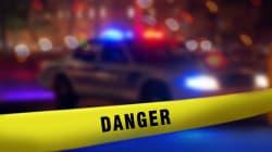 Les homicides attribuables au crime organisé ont augmenté au pays en