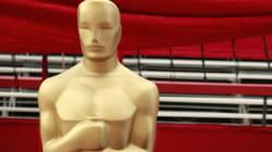 Il n'y aura finalement pas d'Oscar du film