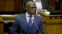 Gigaba Should Reduce Spending And Taxes To Create
