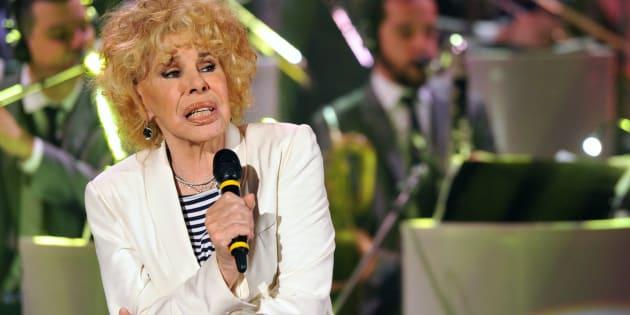 Elio e le Storie Tese: ci sciogliamo, prima Sanremo e tour addio