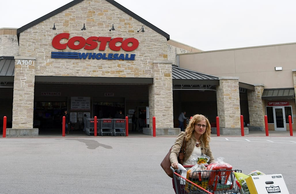 9 Best Costco Travel Vacation Packages