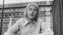 Décès de l'ancien guitariste de Fleetwood Mac Danny