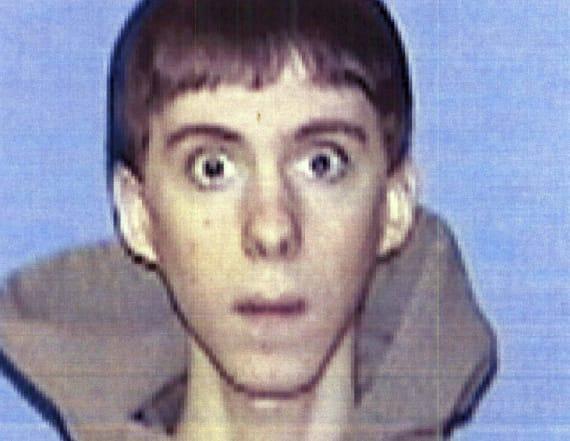 Sandy Hook shooter described 'scorn for humanity'