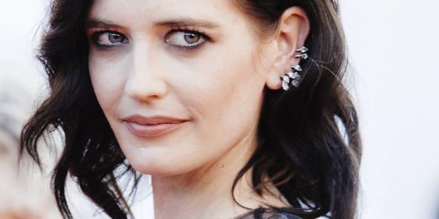 Affaire Weinstein: Marlène Joubert dévoile le harcèlement subit par sa fille Eva Green