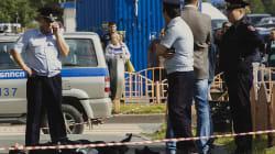 Attacco con coltello in Siberia, sette feriti. L'Isis