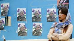 Iran al voto, il futuro del paese pende fra Rohani e