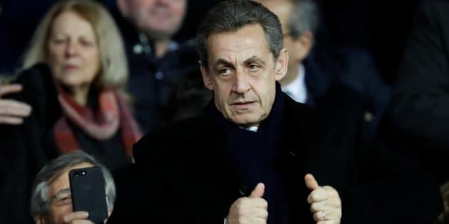 Nicolas Sarkozy renvoyé en correctionnelle: après l'affaire Bygmalion, les jugent ordonnent un procès dans l'affaire Paul Bismuth.