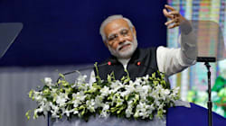 VIP Should Be Replaced With EPI Which Means Every Person Is Important, Says PM Narendra Modi In 'Mann Ki