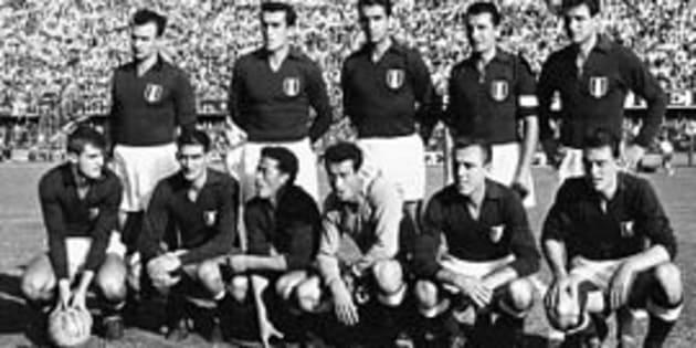 La Fiorentina fa bella figura contro il Real