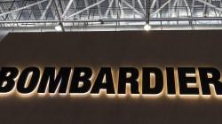 Bombardier: les élus fédéraux du Québec se défendent d'avoir peu de