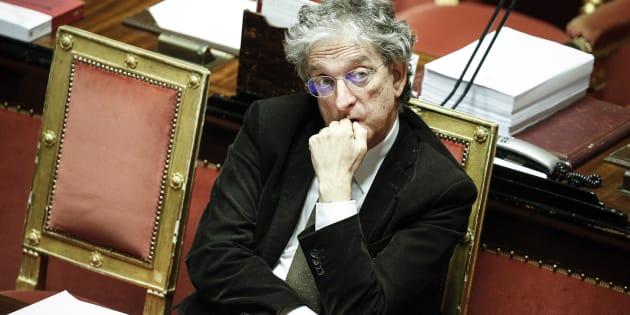 L.bilancio, Morando: margini da Ue. Non sarà lacrime e sangue