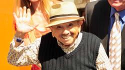 'The Wizard Of Oz' Munchkin Actor Jerry Maren Dies, Aged