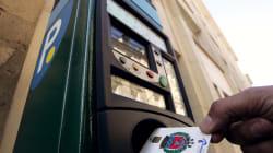 Chaque ville fixe son tarif: c'est à Lyon que les PV de stationnement seront les plus