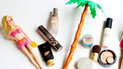The Best Long Wear Foundations To Get You Through