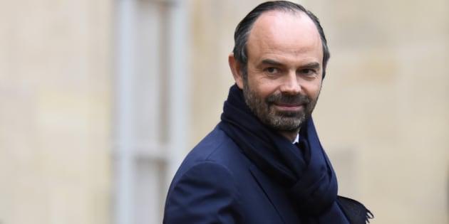 Edouard Philippe délocalise son cabinet à Cahors pour défendre la feuille de route pour les territoires ruraux