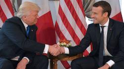 G7, il Califfo dà la scossa a un vertice da