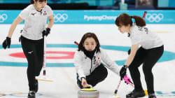 平昌オリンピック、主な日本人出場の競技と放送予定(2月19日)