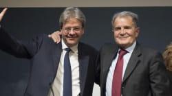 La scelta del broker Prodi non aiuta il joker