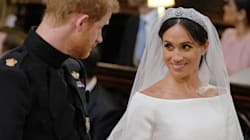 Meghan Markle's Makeup Artist Wants Brides To Consider A Minimalist