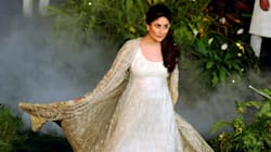 As A New Mom, I Admire Kareena Kapoor, But Here's Something That Really Bothers