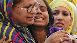 Of The 18 Accused In The Dadri Lynching Case, Only 3 Are In