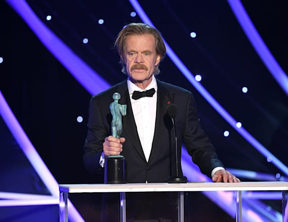 SAG Awards 2018: See all the winners