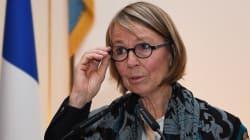 Affaire Maurras: 10 des 12 membres du Comité des commémorations nationales claquent la