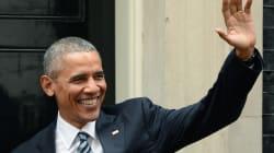 Il fotografo di Obama ci ricorda cosa significa vuol dire avere un presidente che rispetta le