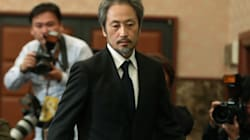 安田純平さん、2015年に拘束されてから解放までの詳しい経緯を公表【記者会見】