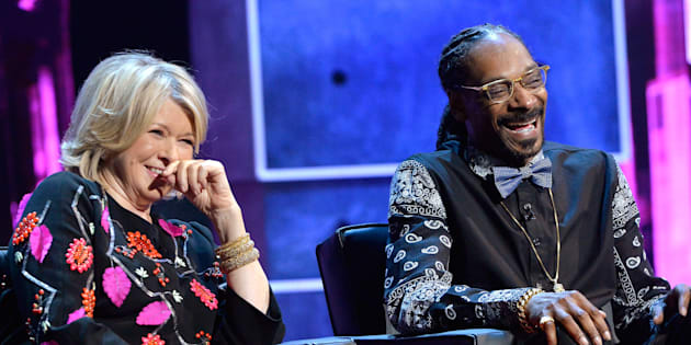 The pair also collaborated on Comedy Central's Roast of Justin Bieber and on the US game show $100,000 Pyramid.