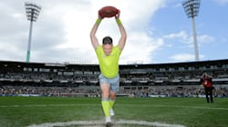 Move To Abolish AFL Bounce Is Everything That's Wrong With Modern
