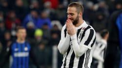 Sorteggi ottavi Champions League, sorridono Juventus e