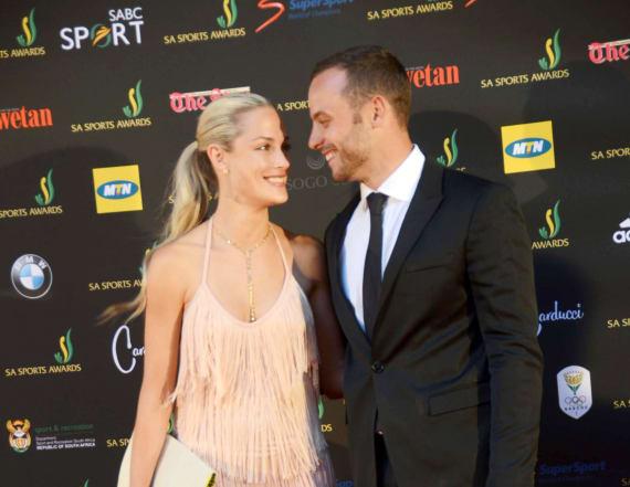 Oscar Pistorius' 'lenient' murder sentence doubles