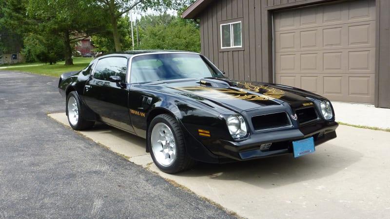 Destiny: General Motors should bring back Pontiac
