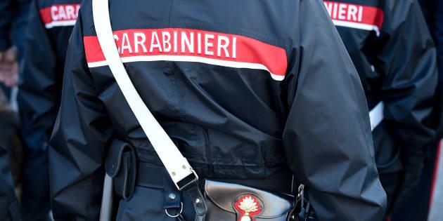 """Marco Minniti: """"Al di là della verità giudiziaria, Carabinieri di Firenze indegni"""""""
