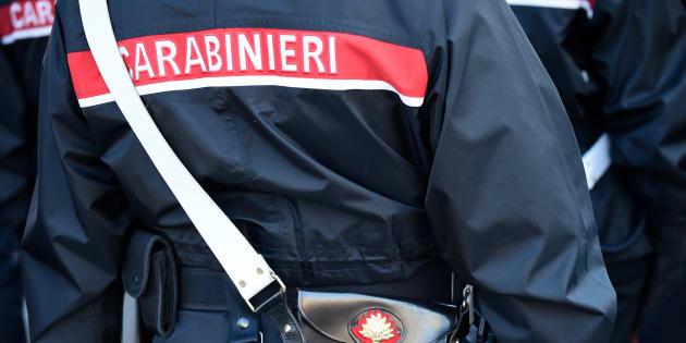 Cc Firenze: chiuse indagini violenza sessuale 2 studentesse