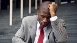 BLOG - Être au chômage est très mauvais pour la